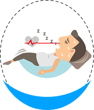 treat sleep apnea