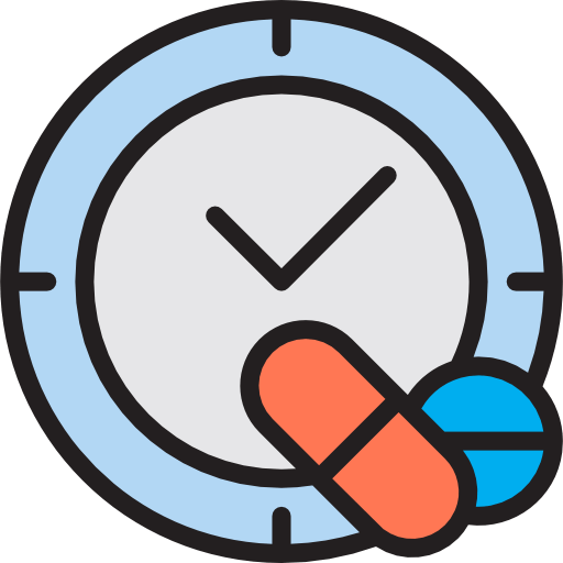 When Should You Take Melatonin?
