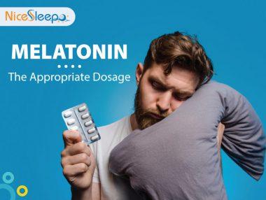 How Much Melatonin Should I Take