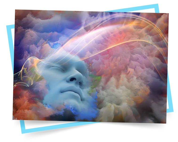 What Is A Lucid Dream