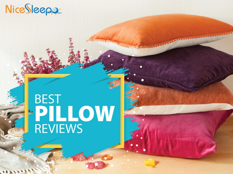 best pillow reviews